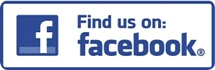 JCA Accountants Limited on Facebook